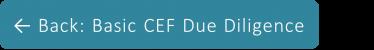 CEF Alpha Back Basic CEF Due Diligence
