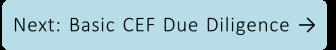CEF Alpha Next Basic CEF Due Diligence